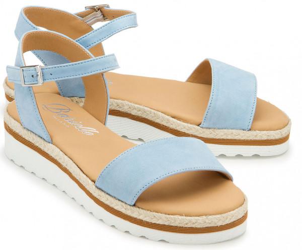 Sandale in Untergrößen: 3290-11