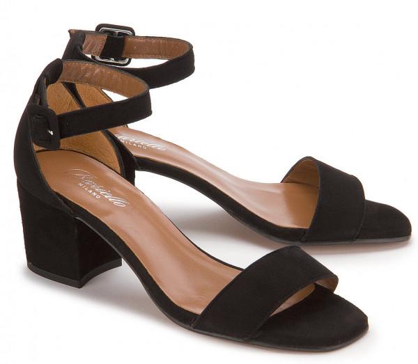 Sandale in Übergrößen: 2145-28