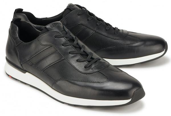 Lloyd Sneaker in Übergrößen: 6200-10