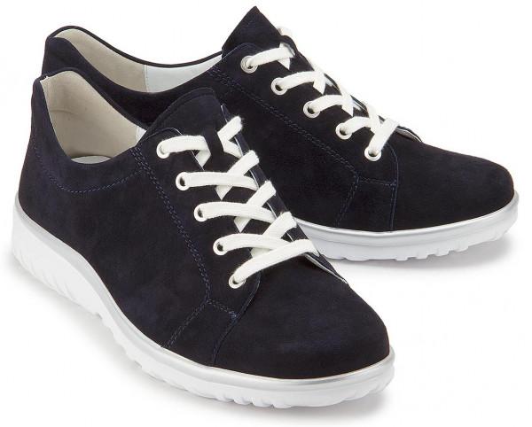 Semler Sneaker in Übergrößen: 4064-10
