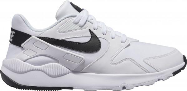 Nike in Übergrößen: 9624-29