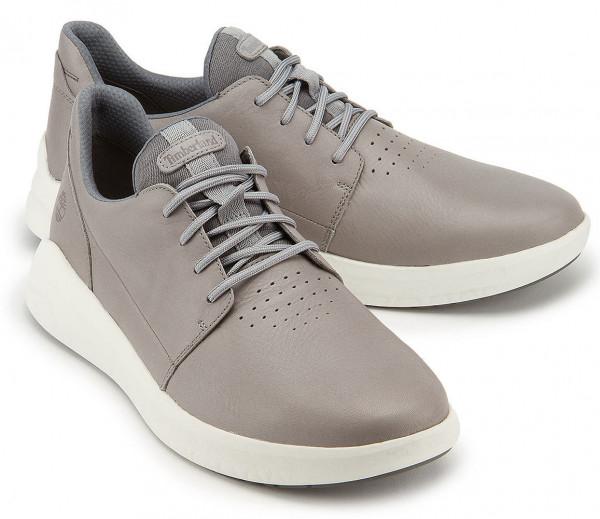 Timberland Sneaker in Übergrößen: 7060-11