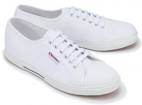 Superga Sneaker in Übergrößen: 5503-17