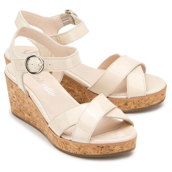 Sandale in Untergrößen: 3285-11