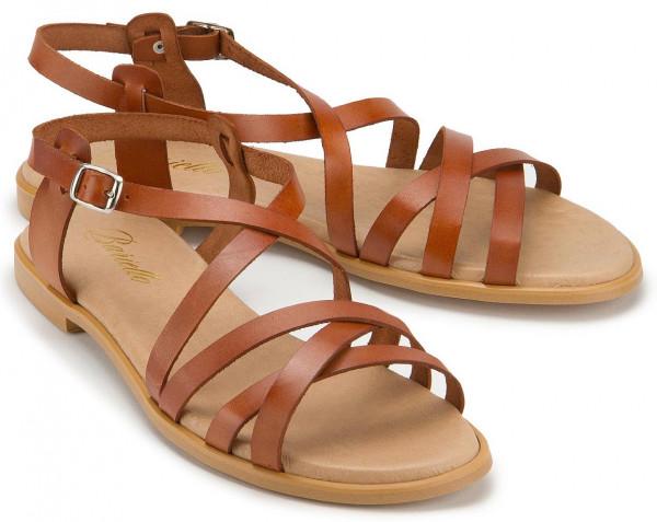Sandale in Übergrößen: 3833-11