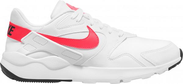 Nike LIMITED in Übergrößen: 9615-29