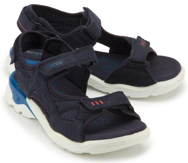 Ecco Sandale in Untergrößen: 3913-11