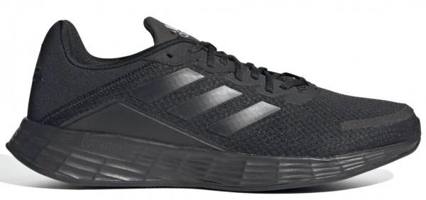 Adidas in Übergrößen: 8354-21