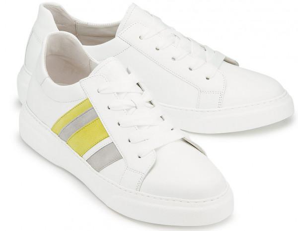 Sneaker in Übergrößen: 3030-11