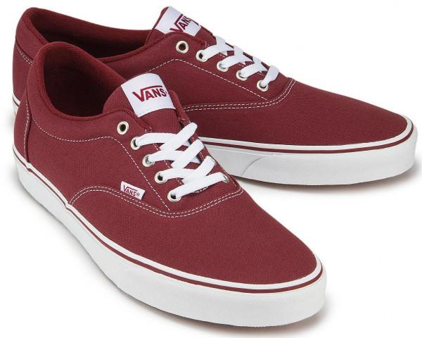 Vans Sneaker in Übergrößen: 8335-21