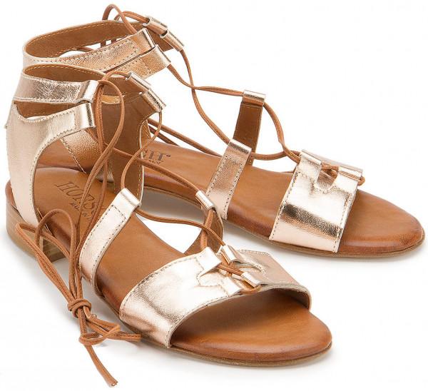 Sandale in Untergrößen: 3605-11