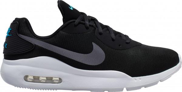 Nike Air Max Oketo in Übergrößen: 9141-10