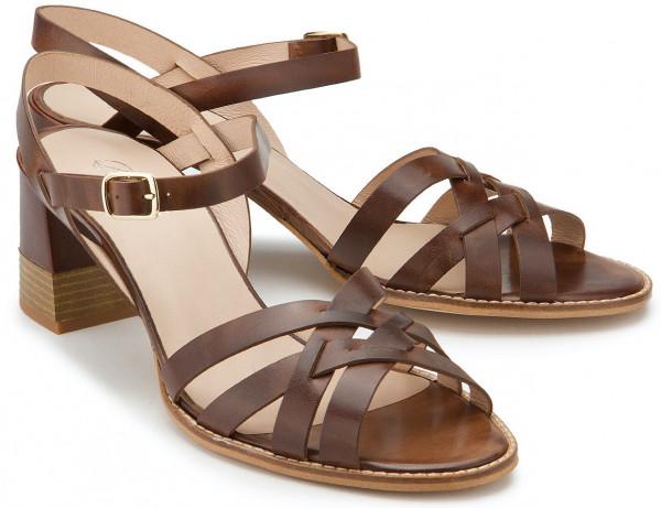 Sandale in Übergrößen: 2106-10