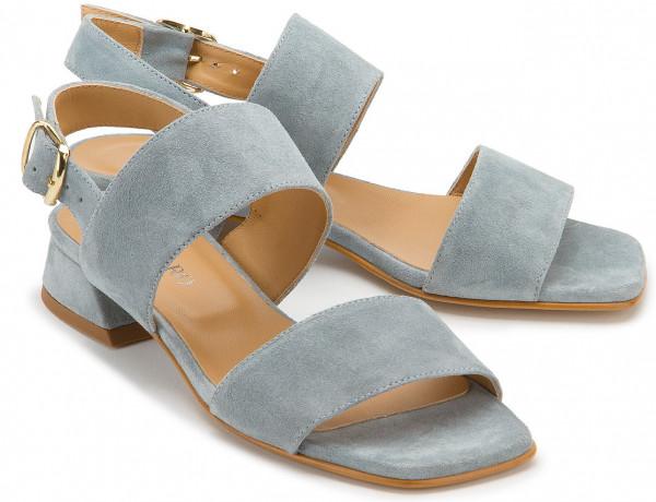 Sandale in Übergrößen: 2993-11