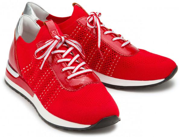Sneaker in Übergrößen: 3563-10