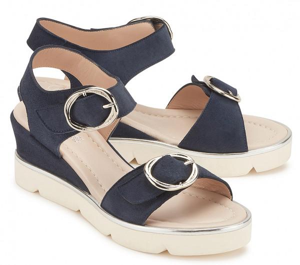 Sandale in Übergrößen: 2191-19