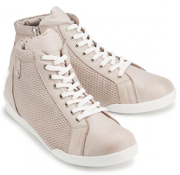 Sneaker in Untergrößen: 3192-11