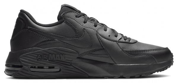 Nike Air Max Excee in Übergrößen: 9010-11