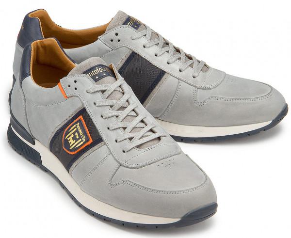 Sneaker in Übergrößen: 7652-11