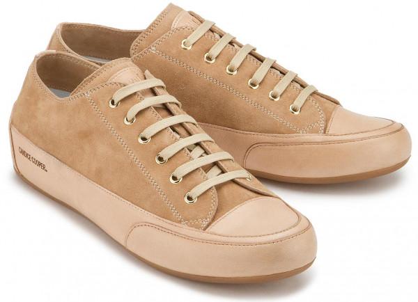 Candice Cooper Sneaker in Übergrößen: 4105-10