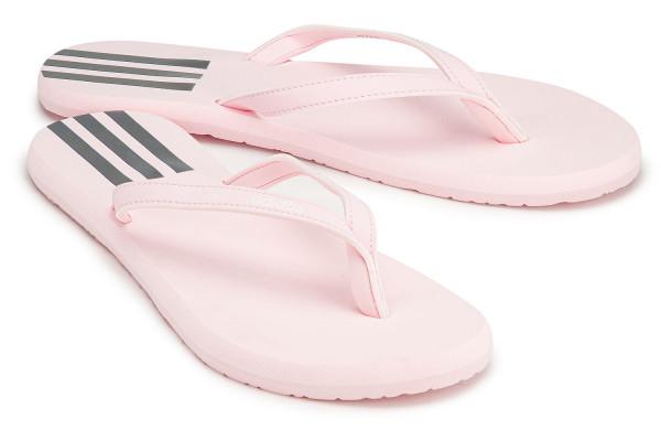 Adidas Zehentrenner in Übergrößen: 5303-21