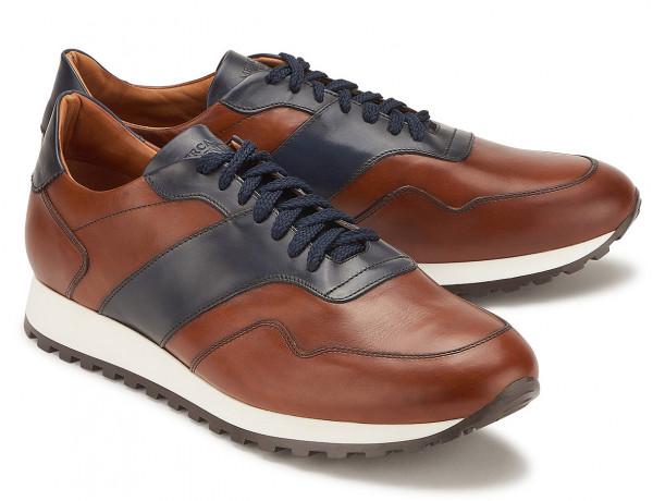 Sneaker in Übergrößen: 6020-19