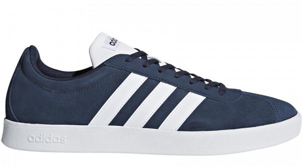 Adidas in Übergrößen: 8359-19