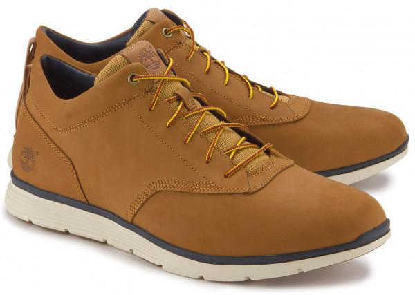 Timberland Sneaker in Übergrößen: 7060-27