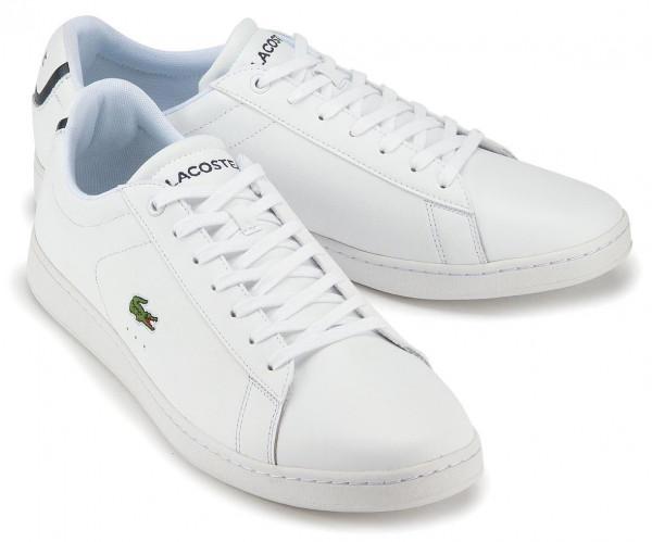 Lacoste Sneaker in Übergrößen: 8202-11