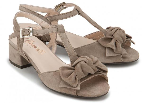 Sandale in Übergrößen: 3282-10