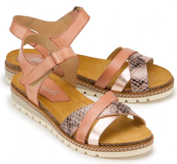Sandale in Untergrößen: 3981-11