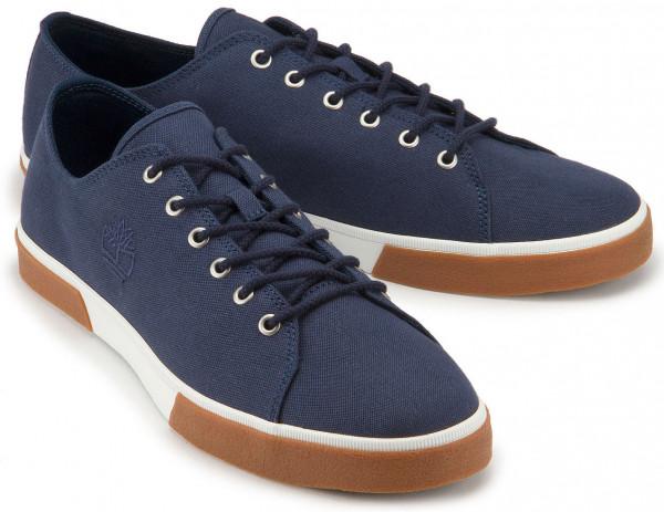 Timberland Sneaker in Übergrößen: 7052-11