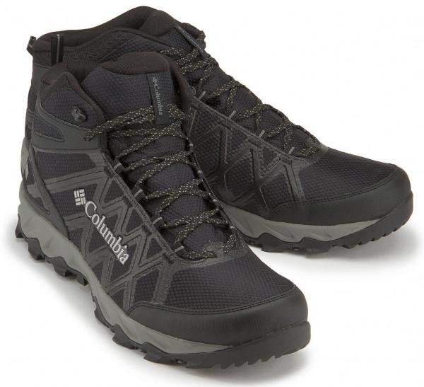 Trekking Schuh in Übergrößen: 8661-11