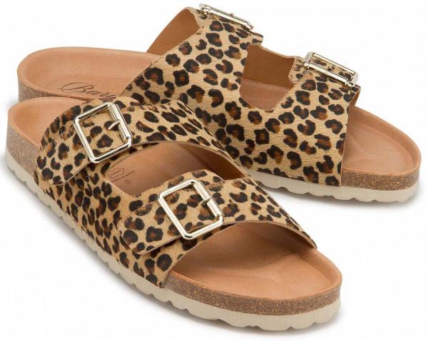 Sandale in Übergrößen: 5361-11