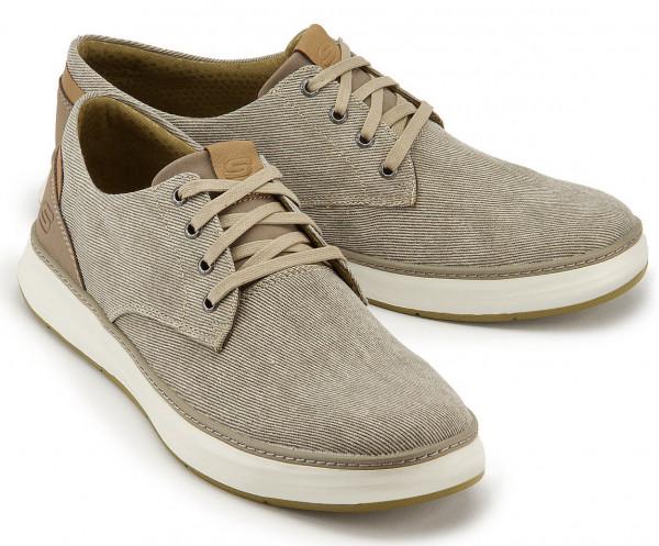 Skechers Sneaker in Übergrößen: 8022-11