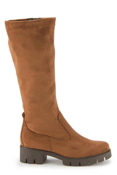 Stiefel in Übergrößen: 3063-21