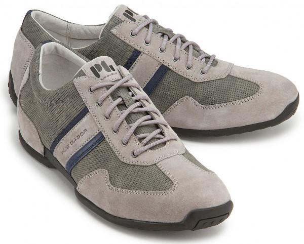 Sneaker in Übergrößen: 6470-11