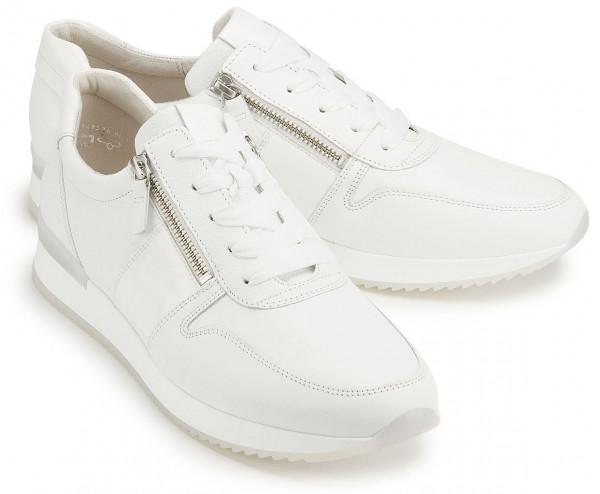 Sneaker in Übergrößen: 3038-11