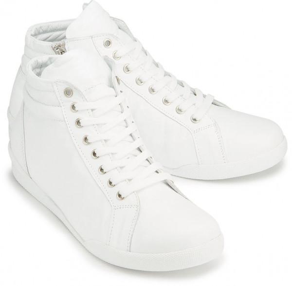 Sneaker in Untergrößen: 3194-11