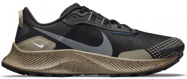 Nike Pegasus Trail 3 in Übergrößen: 9277-21