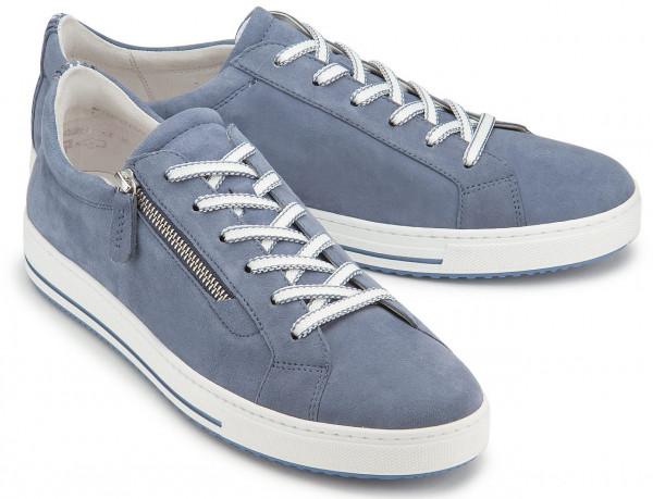 Sneaker in Übergrößen: 3352-11