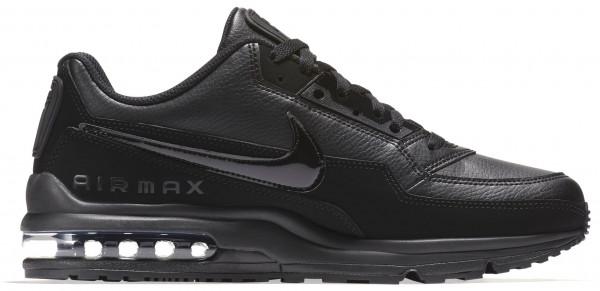 Nike Air Max LTD 3 in Übergrößen: 9141-20