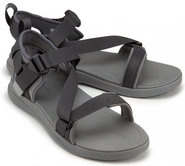 Sandale in Übergrößen: 8663-11