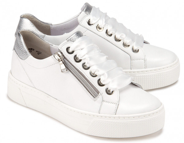 Semler Sneaker in Übergrößen: 4041-18