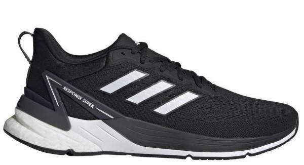 Adidas in Übergrößen: 8368-21