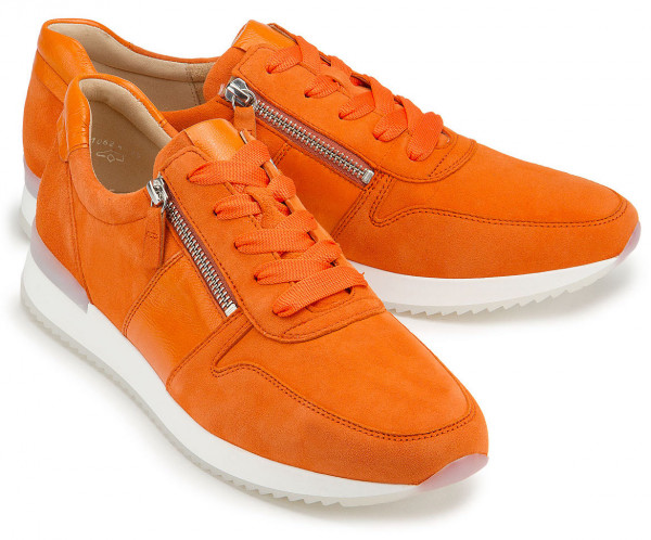 Sneaker in Übergrößen: 3126-11