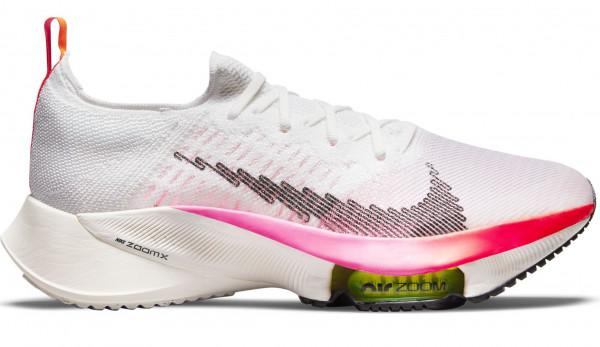 Nike Air Zoom Tempo LIMITED in Übergrößen: 9367-21