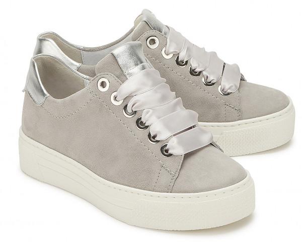 Semler Sneaker in Übergrößen: 4003-19
