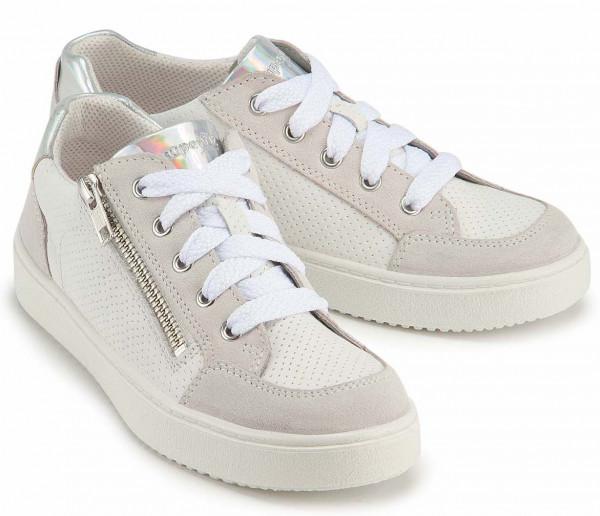 Sneaker in Untergrößen: 4801-11