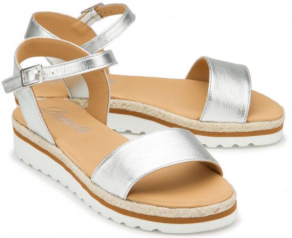 Sandale in Übergrößen: 3289-11